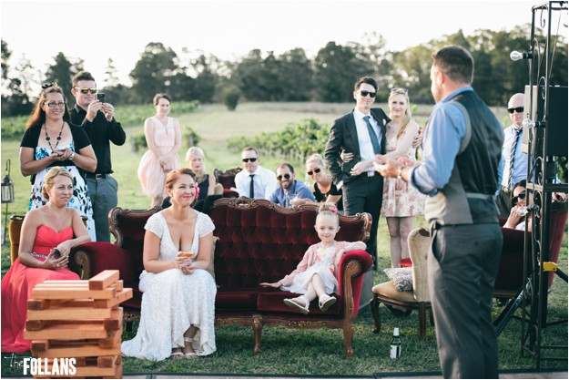Hunter Valley Wedding Photography - Bec&Scott- 2013_0039