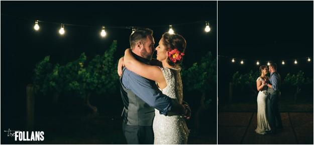 Hunter Valley Wedding Photography - Bec&Scott- 2013_0044