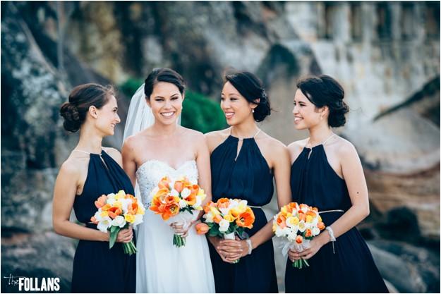 Bridesmaids-1