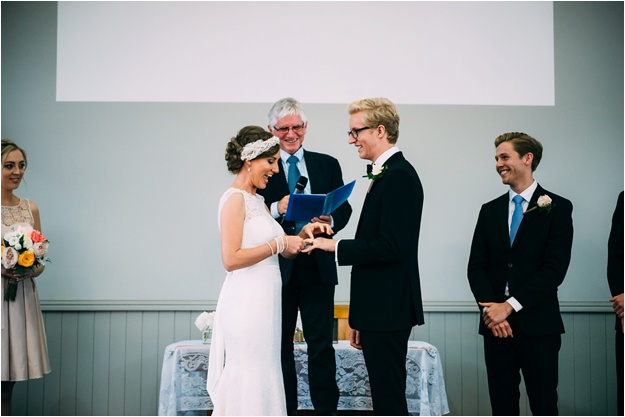 Gold_Coast_wedding_photography_fox_and_hounds_country_inn_0131.jpg
