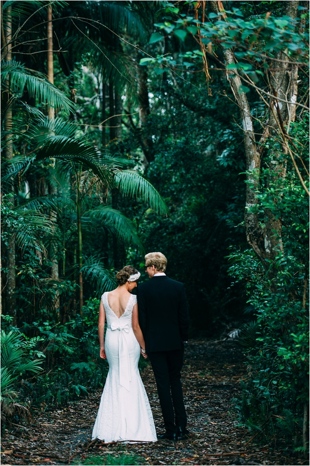 Gold_Coast_wedding_photography_fox_and_hounds_country_inn_0142.jpg