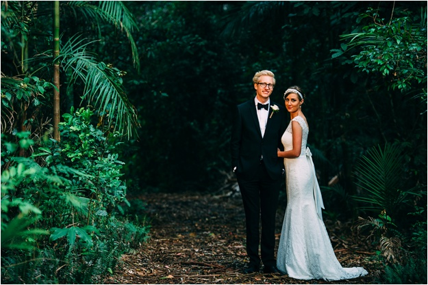 Gold_Coast_wedding_photography_fox_and_hounds_country_inn_0145.jpg