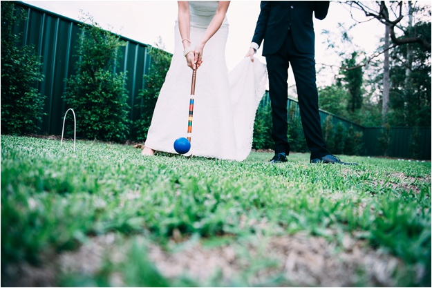 Gold_Coast_wedding_photography_fox_and_hounds_country_inn_0157.jpg