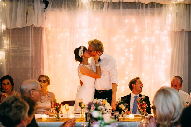 Gold_Coast_wedding_photography_fox_and_hounds_country_inn_0162.jpg