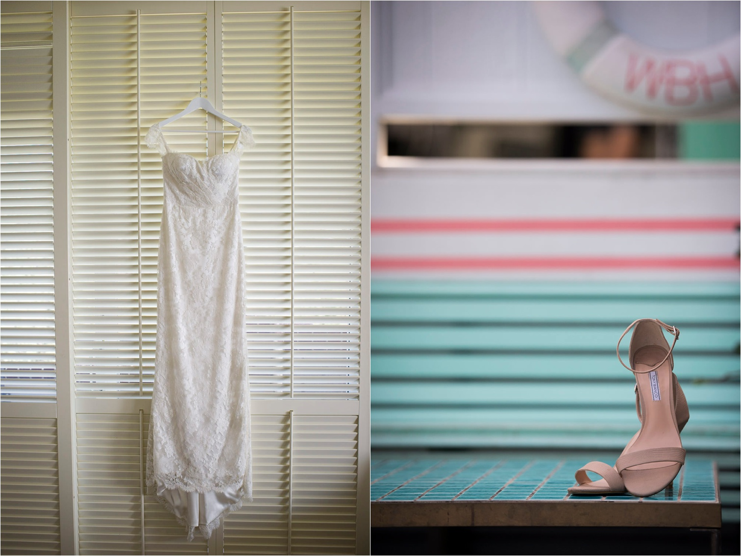 Nicole&Carlie_Watsons_Bay_Hotel_Wedding_by_Gold_Coast_Photographers-The_Follans1.jpg