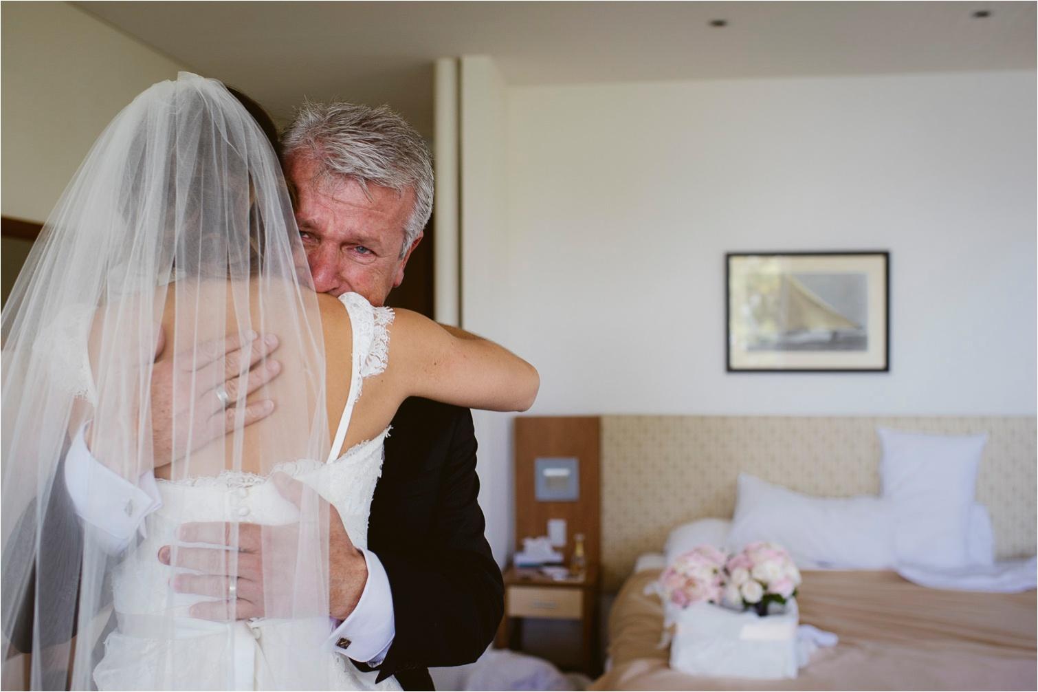 Nicole&Carlie_Watsons_Bay_Hotel_Wedding_by_Gold_Coast_Photographers-The_Follans9.jpg