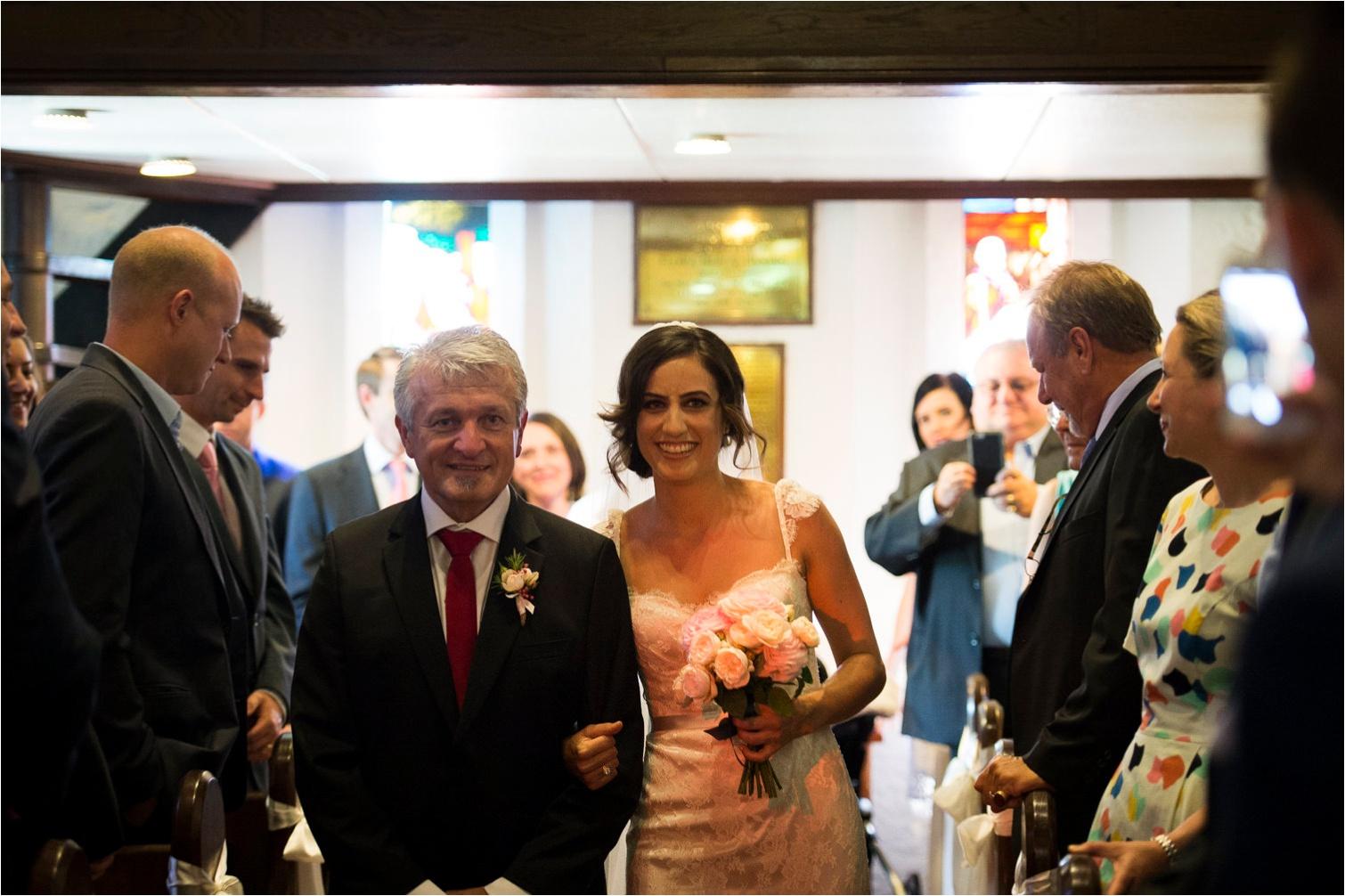 Nicole&Carlie_Watsons_Bay_Hotel_Wedding_by_Gold_Coast_Photographers-The_Follans13.jpg