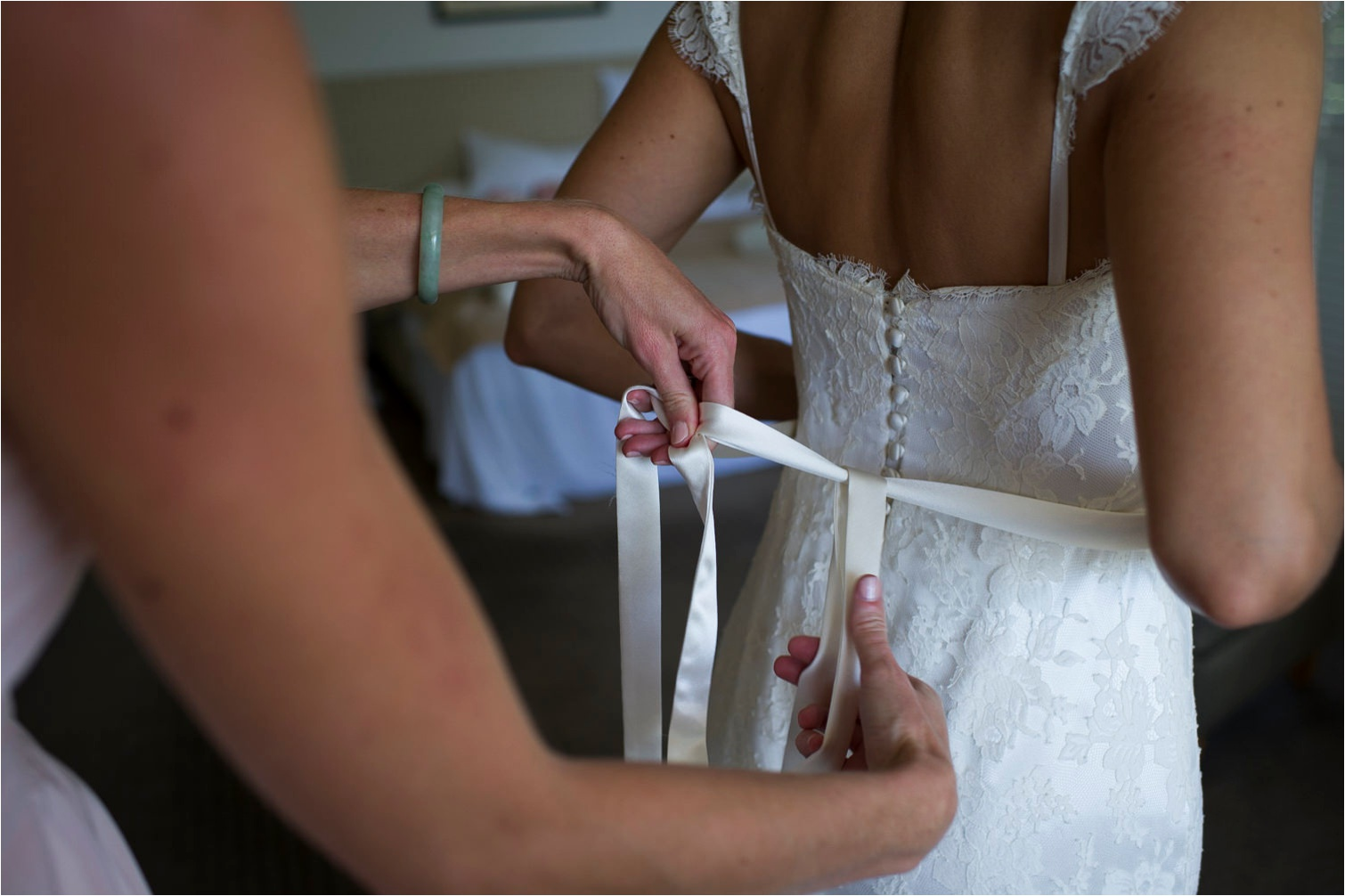Nicole&Carlie_Watsons_Bay_Hotel_Wedding_by_Gold_Coast_Photographers-The_Follans6.jpg