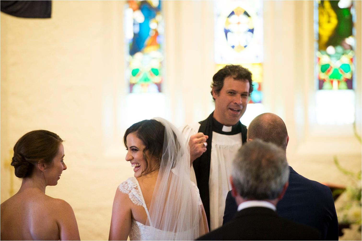 Nicole&Carlie_Watsons_Bay_Hotel_Wedding_by_Gold_Coast_Photographers-The_Follans14.jpg