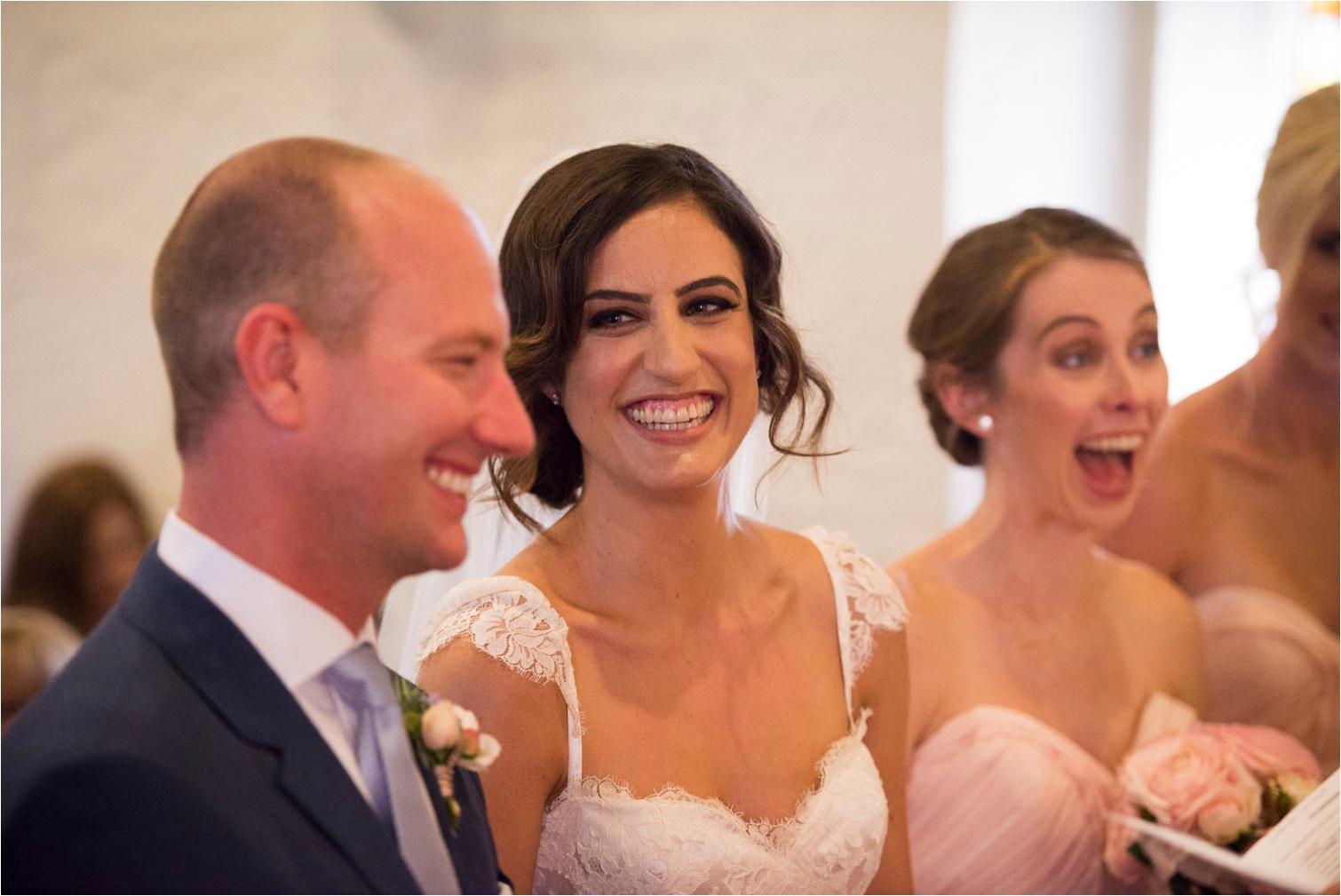 Nicole&Carlie_Watsons_Bay_Hotel_Wedding_by_Gold_Coast_Photographers-The_Follans15.jpg