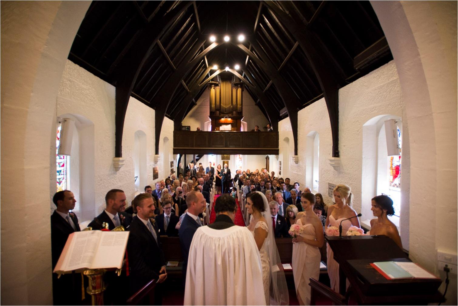 Nicole&Carlie_Watsons_Bay_Hotel_Wedding_by_Gold_Coast_Photographers-The_Follans17.jpg