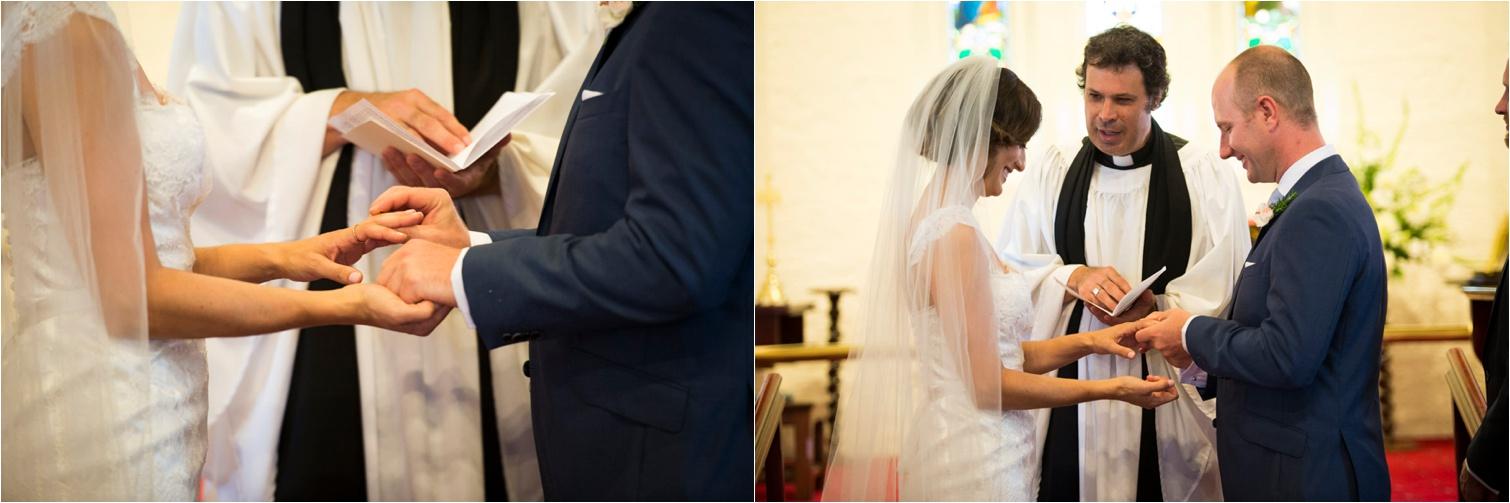 Nicole&Carlie_Watsons_Bay_Hotel_Wedding_by_Gold_Coast_Photographers-The_Follans19.jpg