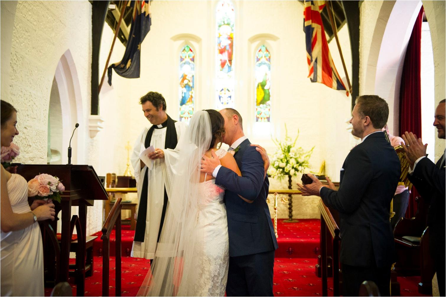 Nicole&Carlie_Watsons_Bay_Hotel_Wedding_by_Gold_Coast_Photographers-The_Follans21.jpg