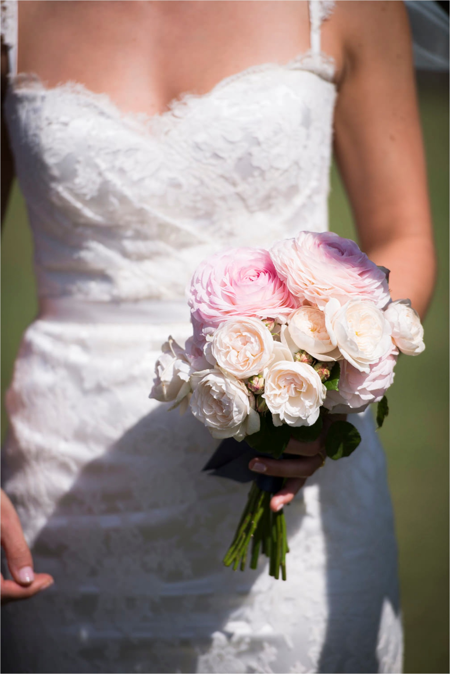 Nicole&Carlie_Watsons_Bay_Hotel_Wedding_by_Gold_Coast_Photographers-The_Follans23.jpg