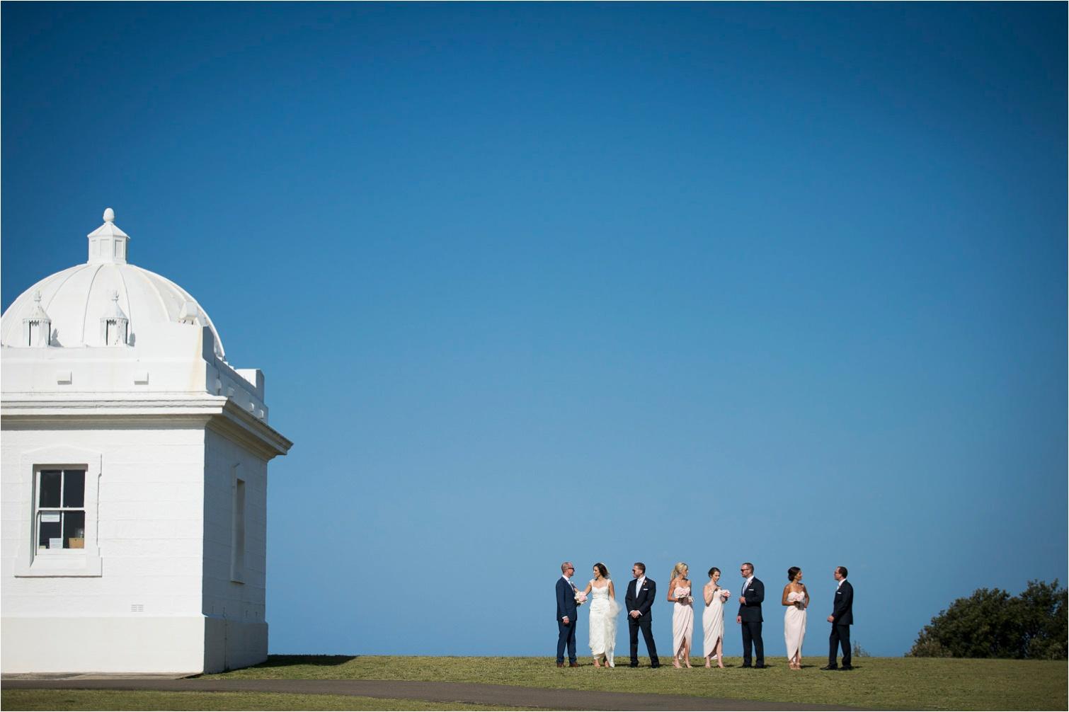 Nicole&Carlie_Watsons_Bay_Hotel_Wedding_by_Gold_Coast_Photographers-The_Follans25.jpg
