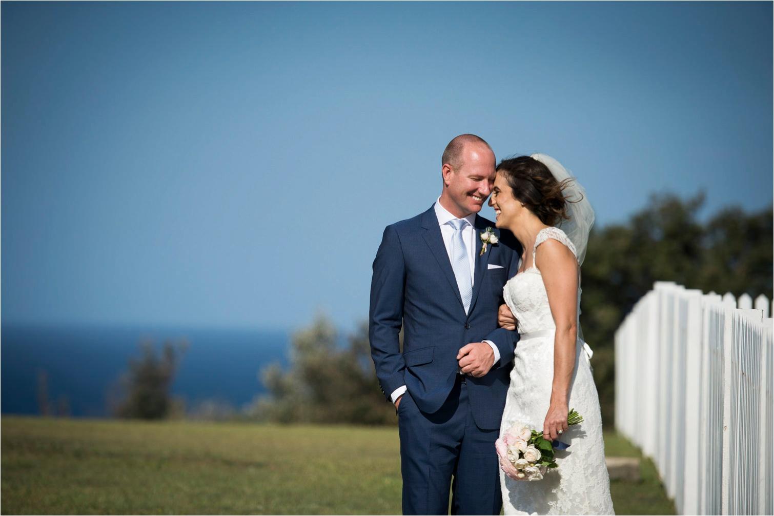 Nicole&Carlie_Watsons_Bay_Hotel_Wedding_by_Gold_Coast_Photographers-The_Follans28.jpg