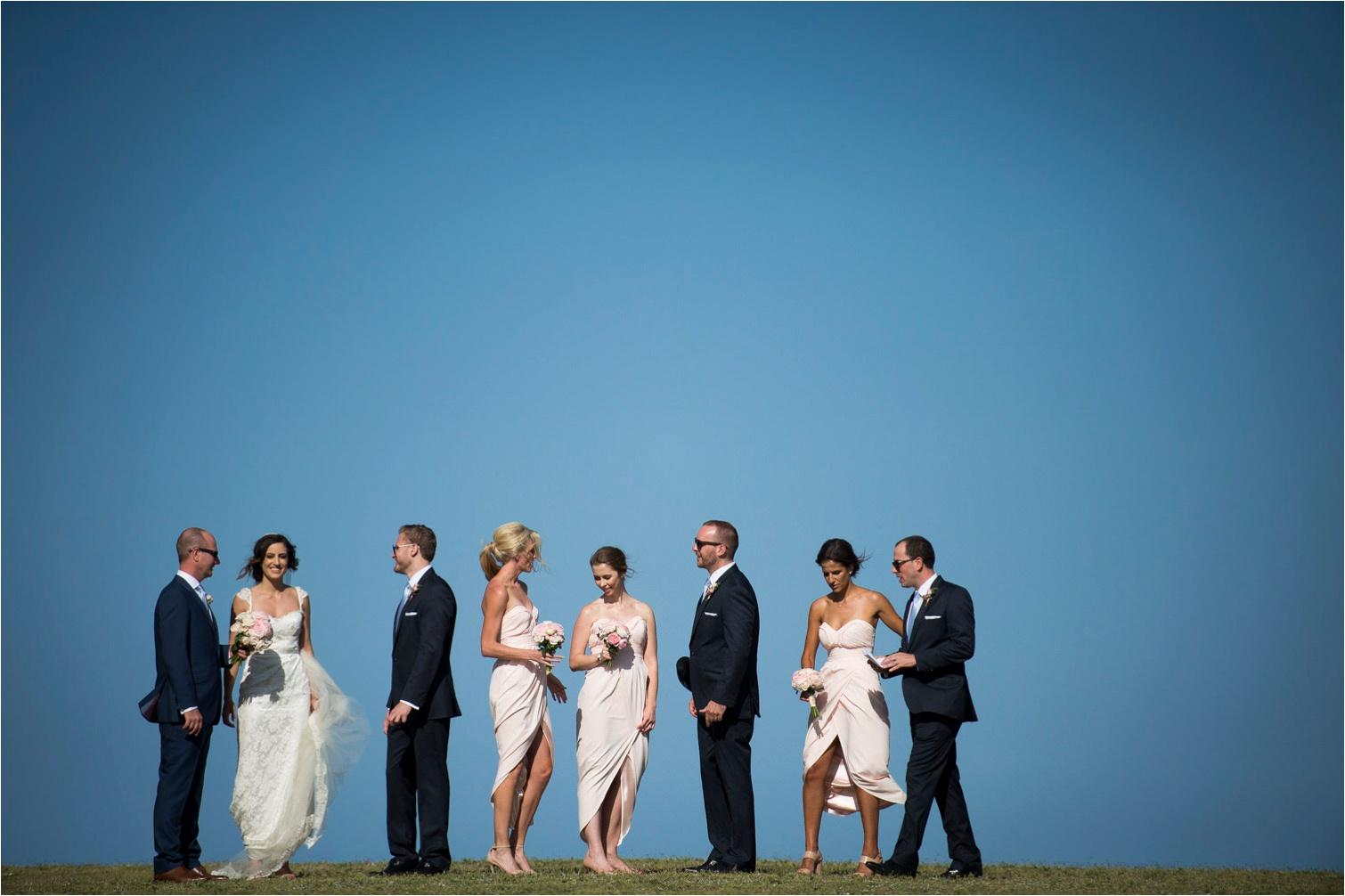 Nicole&Carlie_Watsons_Bay_Hotel_Wedding_by_Gold_Coast_Photographers-The_Follans26.jpg