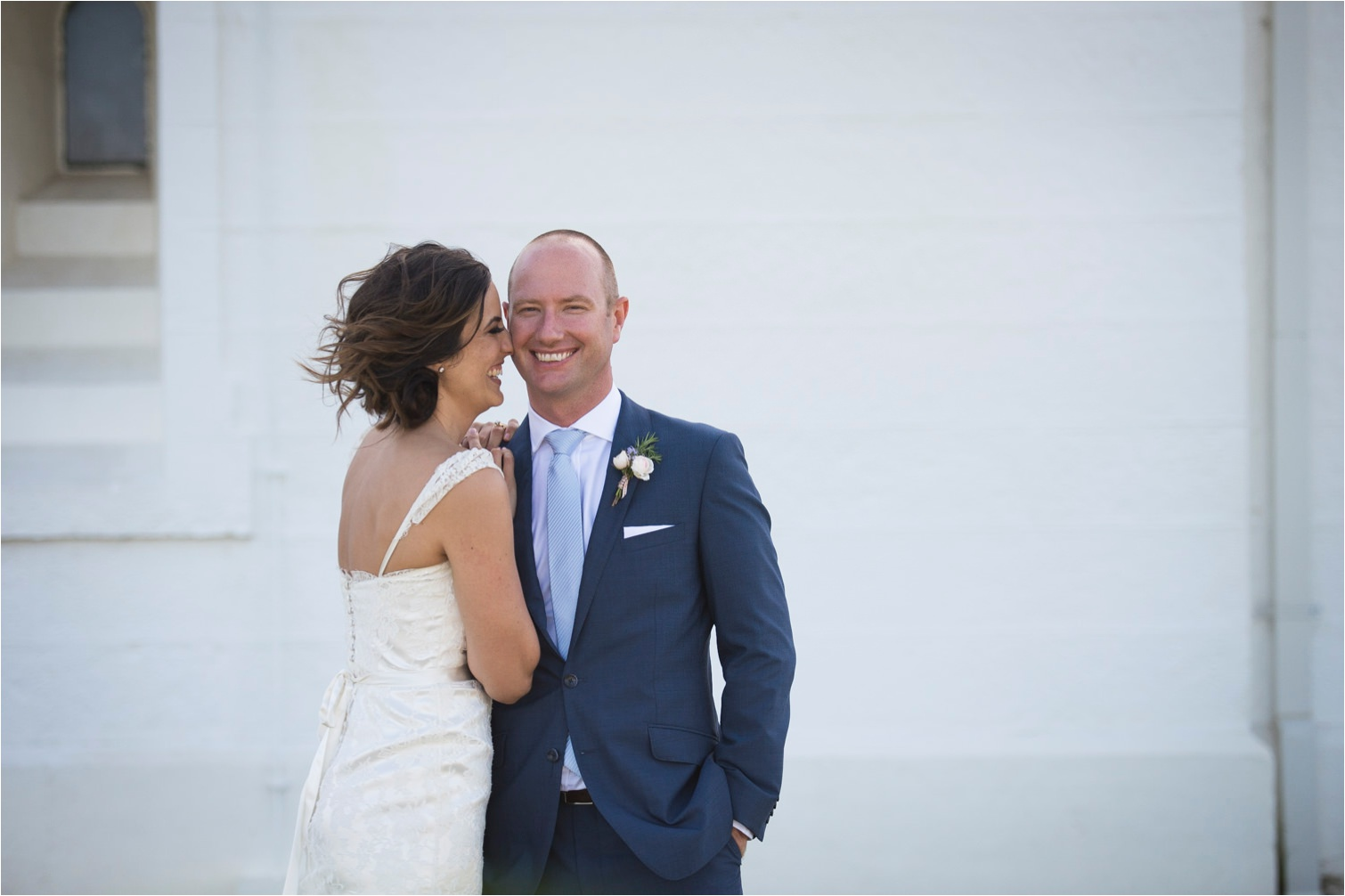 Nicole&Carlie_Watsons_Bay_Hotel_Wedding_by_Gold_Coast_Photographers-The_Follans31.jpg
