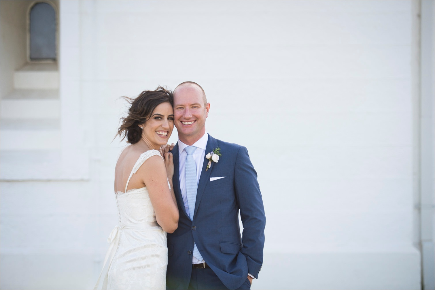 Nicole&Carlie_Watsons_Bay_Hotel_Wedding_by_Gold_Coast_Photographers-The_Follans32.jpg
