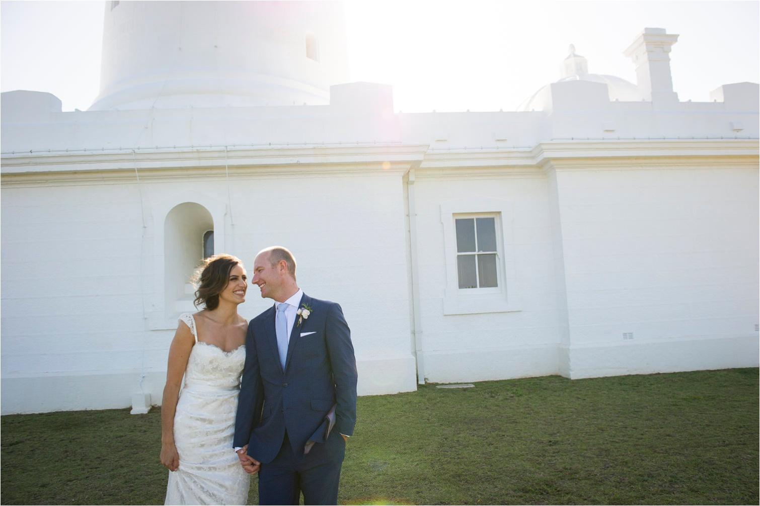 Nicole&Carlie_Watsons_Bay_Hotel_Wedding_by_Gold_Coast_Photographers-The_Follans34.jpg
