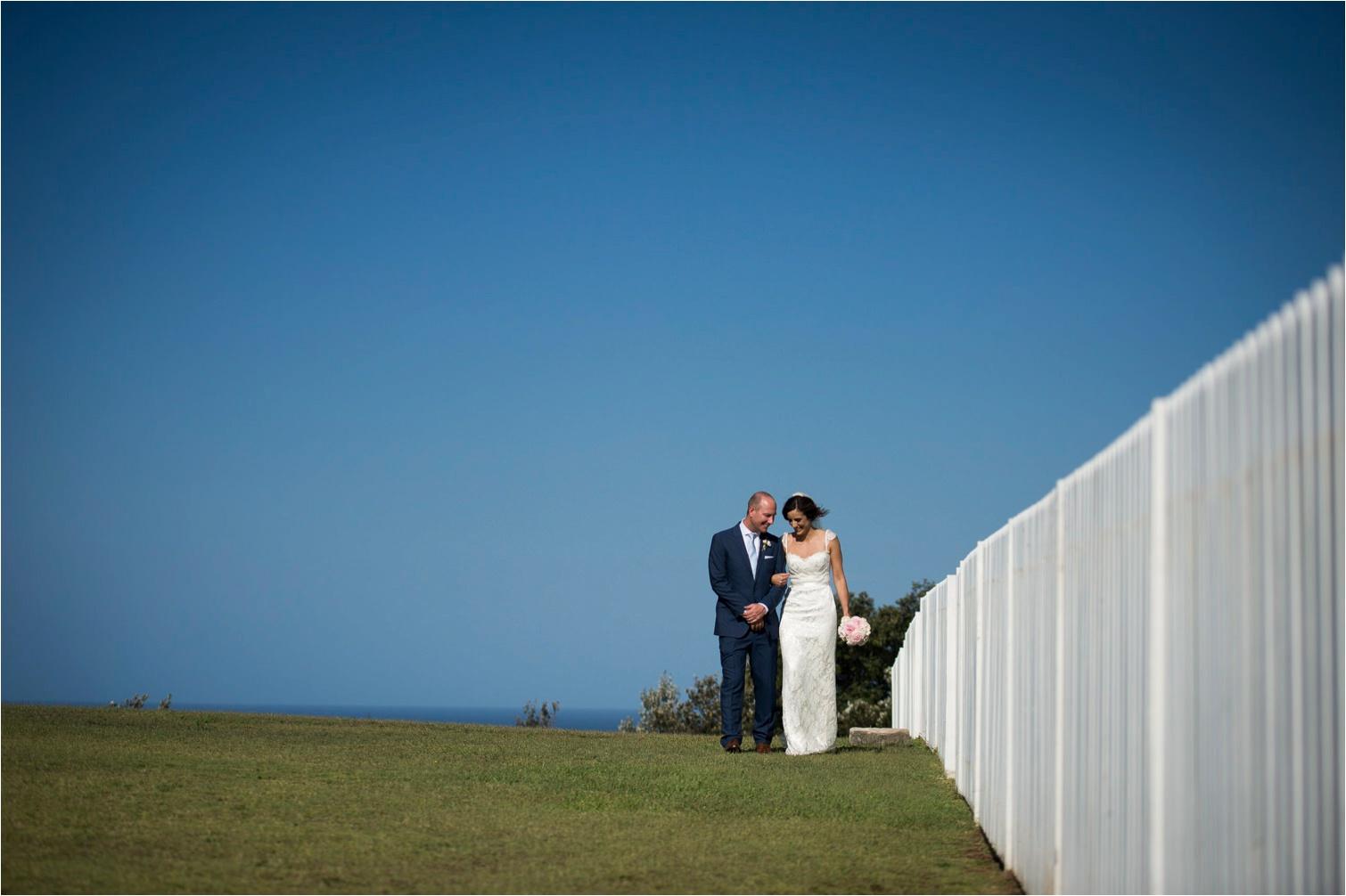 Nicole&Carlie_Watsons_Bay_Hotel_Wedding_by_Gold_Coast_Photographers-The_Follans27.jpg