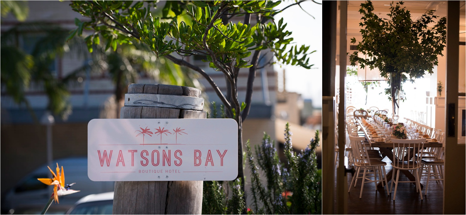 Nicole&Carlie_Watsons_Bay_Hotel_Wedding_by_Gold_Coast_Photographers-The_Follans38.jpg