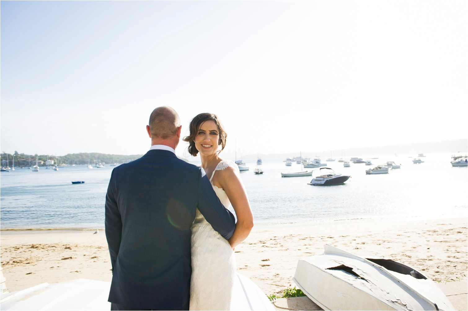 Nicole&Carlie_Watsons_Bay_Hotel_Wedding_by_Gold_Coast_Photographers-The_Follans40.jpg