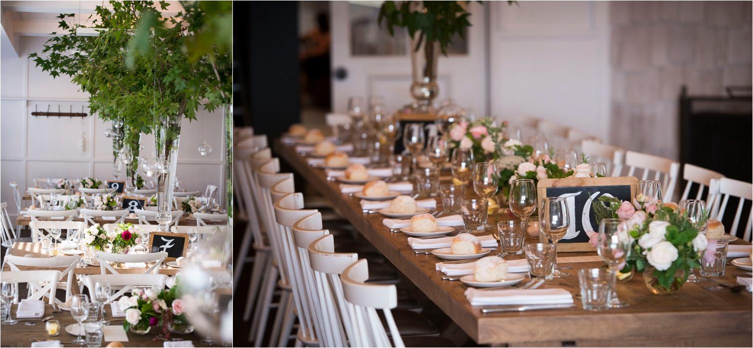 Nicole&Carlie_Watsons_Bay_Hotel_Wedding_by_Gold_Coast_Photographers-The_Follans39.jpg