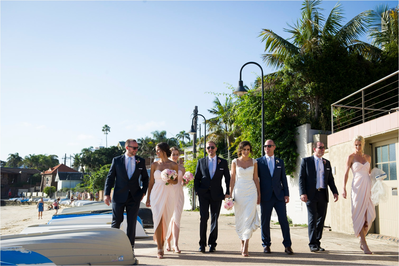 Nicole&Carlie_Watsons_Bay_Hotel_Wedding_by_Gold_Coast_Photographers-The_Follans42.jpg