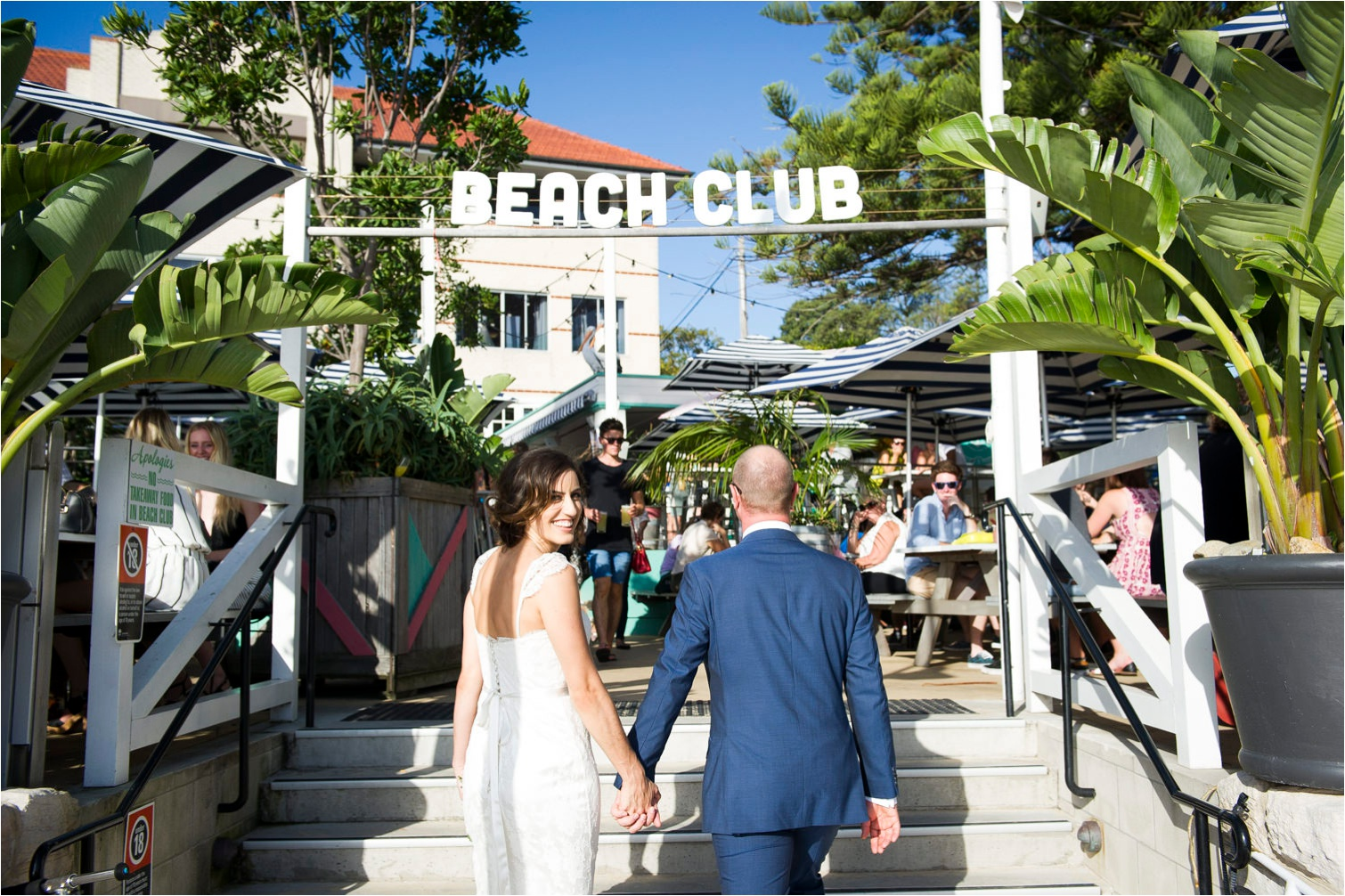 Nicole&Carlie_Watsons_Bay_Hotel_Wedding_by_Gold_Coast_Photographers-The_Follans43.jpg