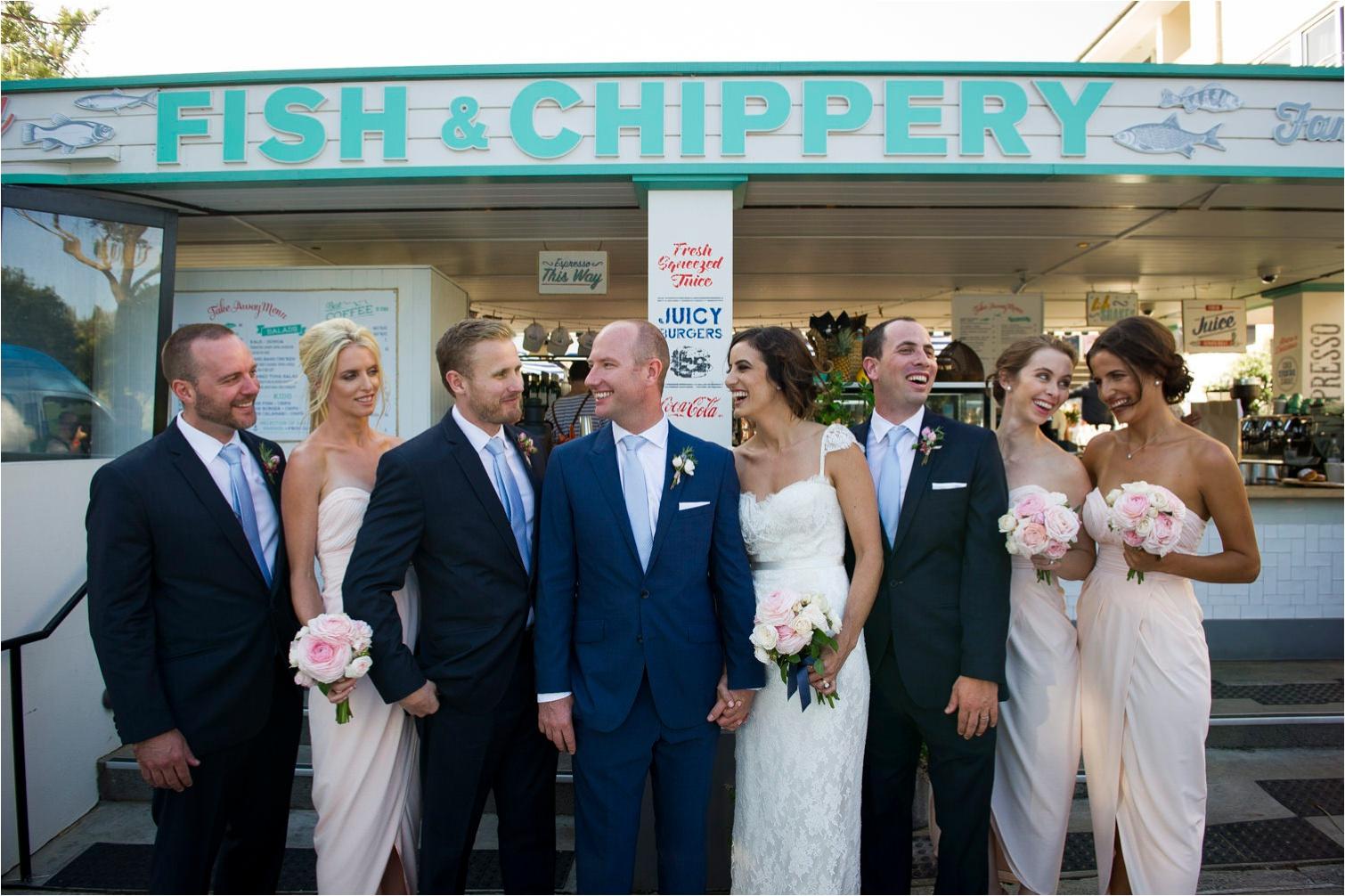 Nicole&Carlie_Watsons_Bay_Hotel_Wedding_by_Gold_Coast_Photographers-The_Follans45.jpg