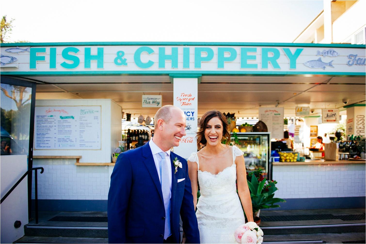 Nicole&Carlie_Watsons_Bay_Hotel_Wedding_by_Gold_Coast_Photographers-The_Follans46.jpg