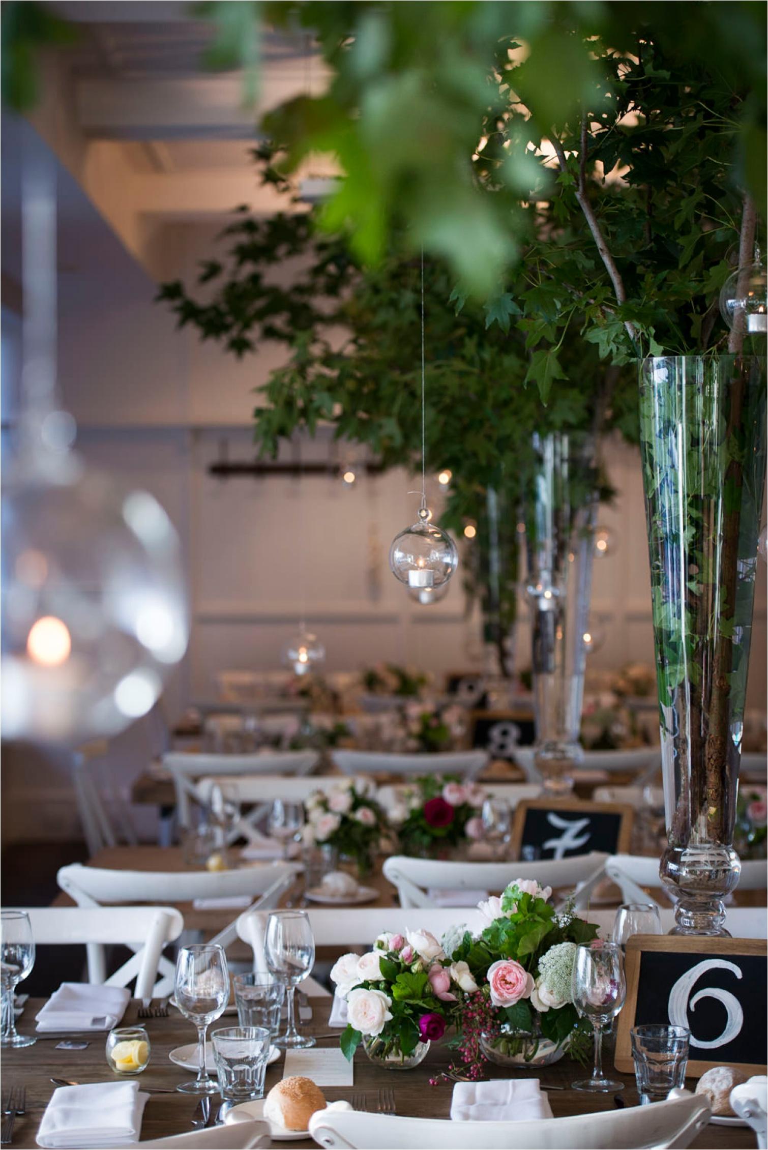 Nicole&Carlie_Watsons_Bay_Hotel_Wedding_by_Gold_Coast_Photographers-The_Follans49.jpg