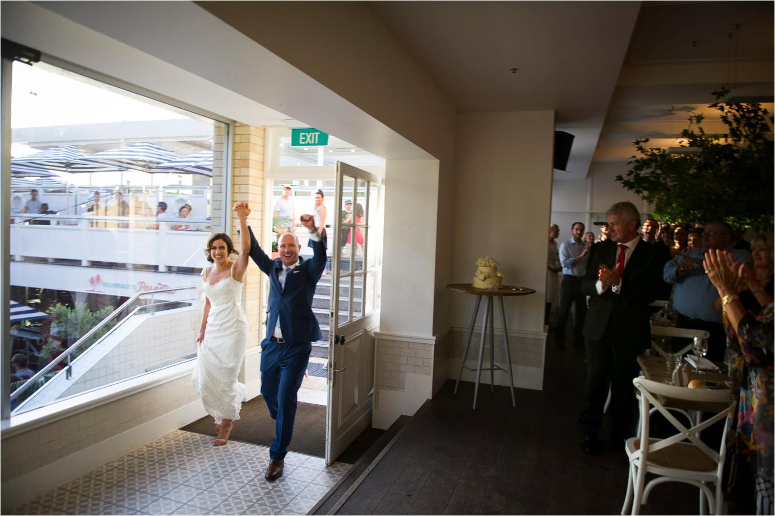 Nicole&Carlie_Watsons_Bay_Hotel_Wedding_by_Gold_Coast_Photographers-The_Follans53.jpg