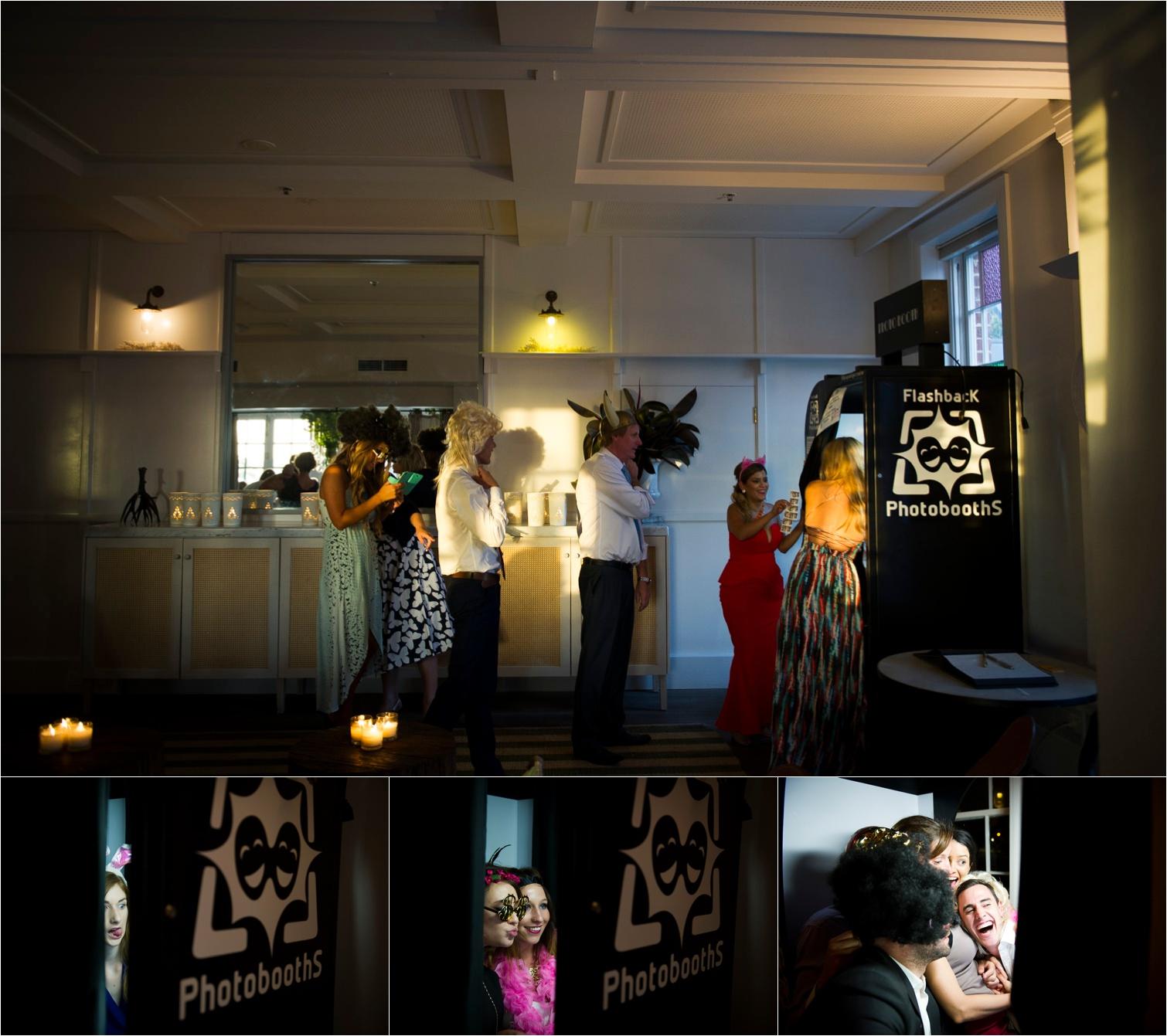Nicole&Carlie_Watsons_Bay_Hotel_Wedding_by_Gold_Coast_Photographers-The_Follans54.jpg