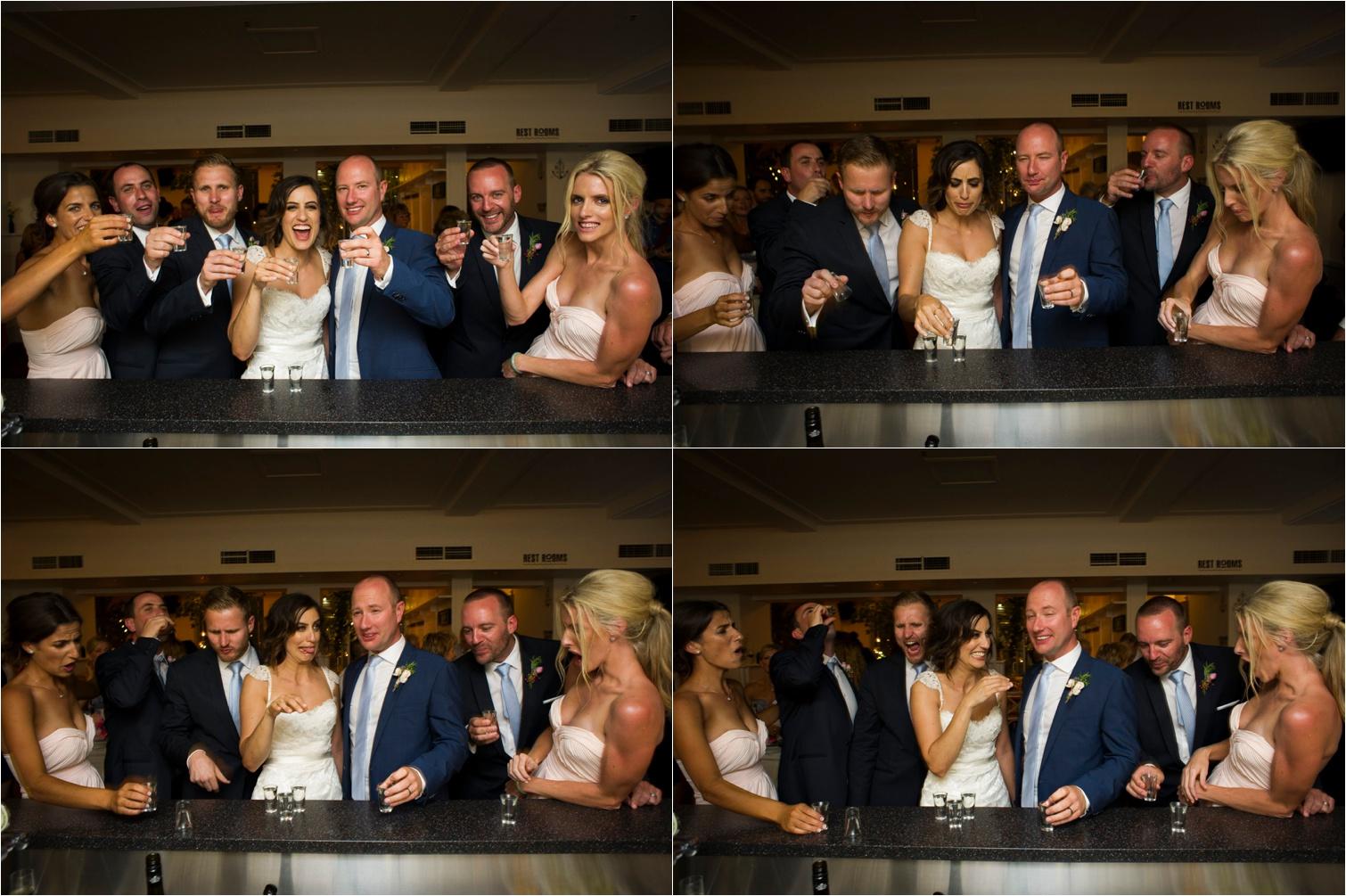 Nicole&Carlie_Watsons_Bay_Hotel_Wedding_by_Gold_Coast_Photographers-The_Follans57.jpg