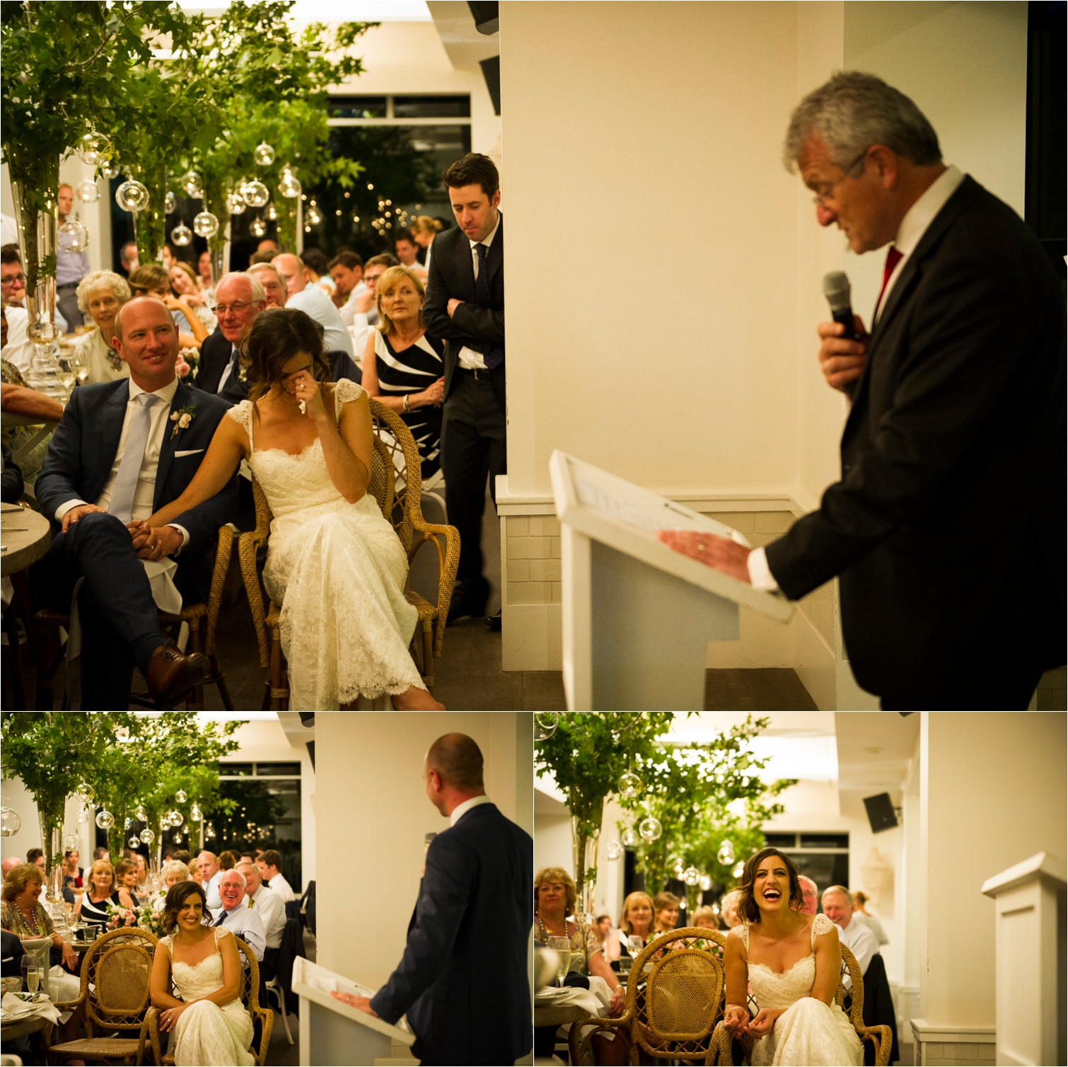 Nicole&Carlie_Watsons_Bay_Hotel_Wedding_by_Gold_Coast_Photographers-The_Follans56.jpg