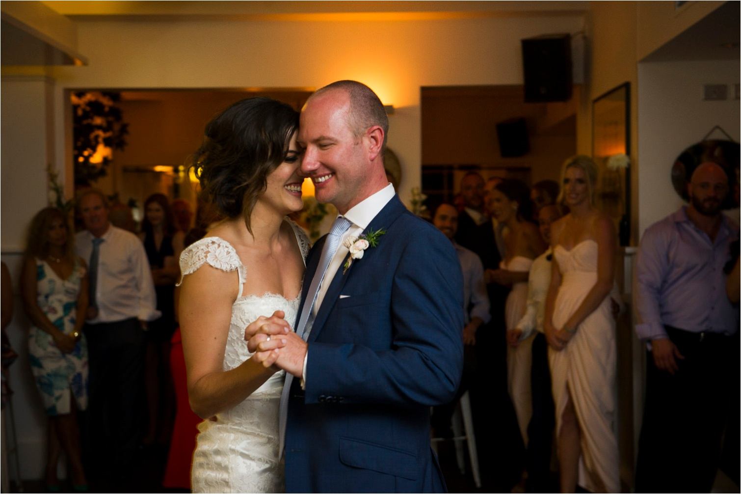 Nicole&Carlie_Watsons_Bay_Hotel_Wedding_by_Gold_Coast_Photographers-The_Follans58.jpg