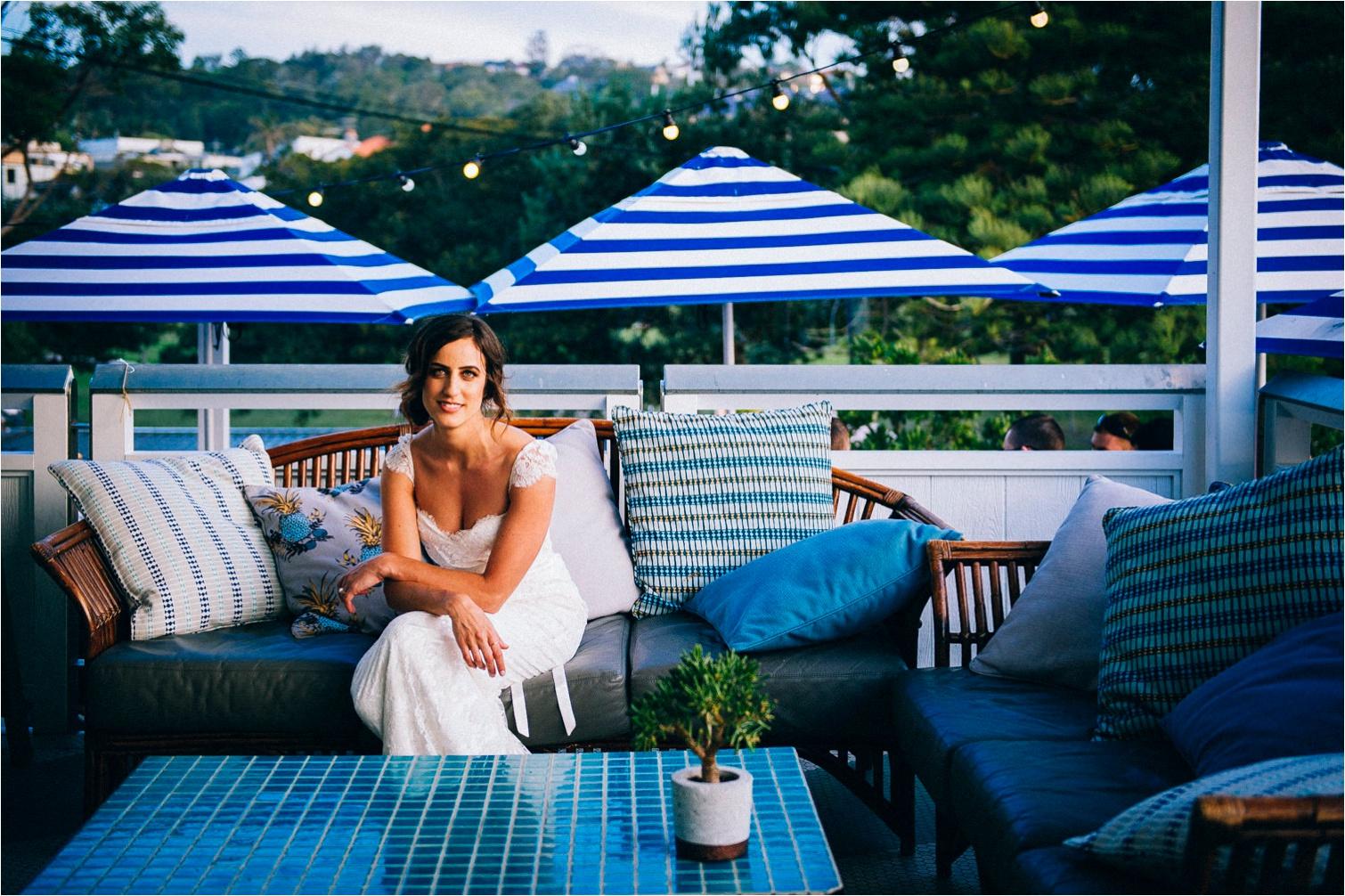Nicole&Carlie_Watsons_Bay_Hotel_Wedding_by_Gold_Coast_Photographers-The_Follans59.jpg