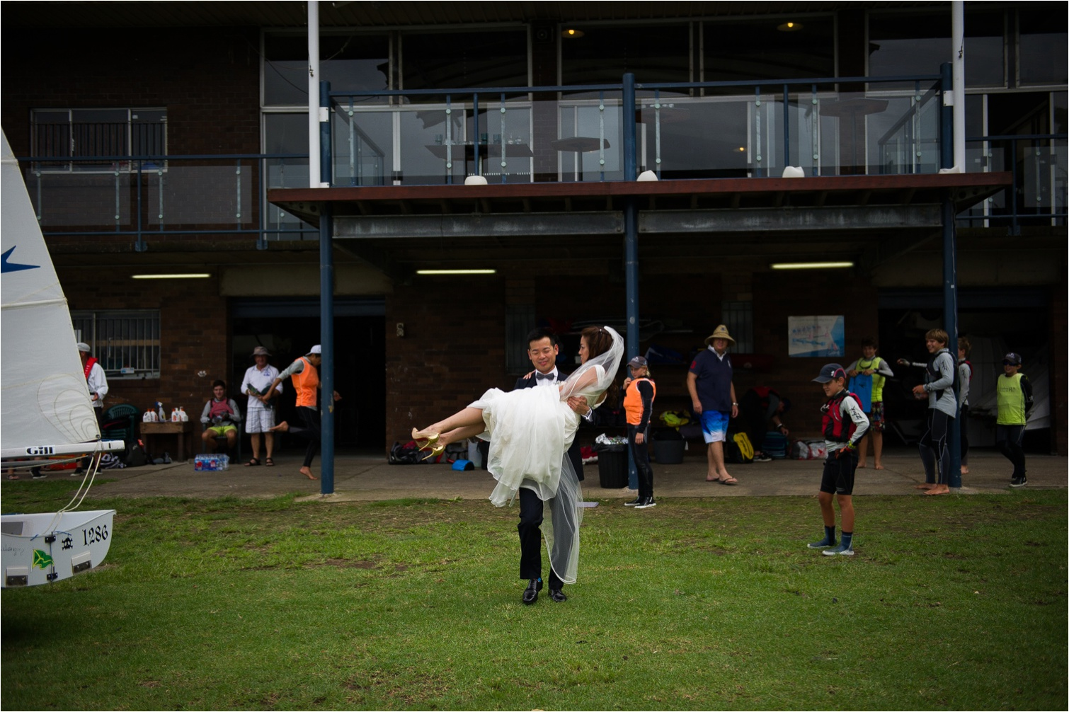 Gianne&Eugene_Cockatoo_Island_Sebel_Pier_One_Wedding_by_Gold_Coast_Wedding_Photographers_The-Follans_0031.jpg