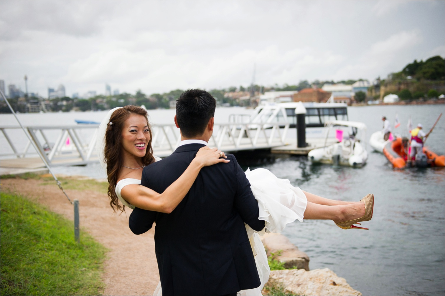 Gianne&Eugene_Cockatoo_Island_Sebel_Pier_One_Wedding_by_Gold_Coast_Wedding_Photographers_The-Follans_0032.jpg