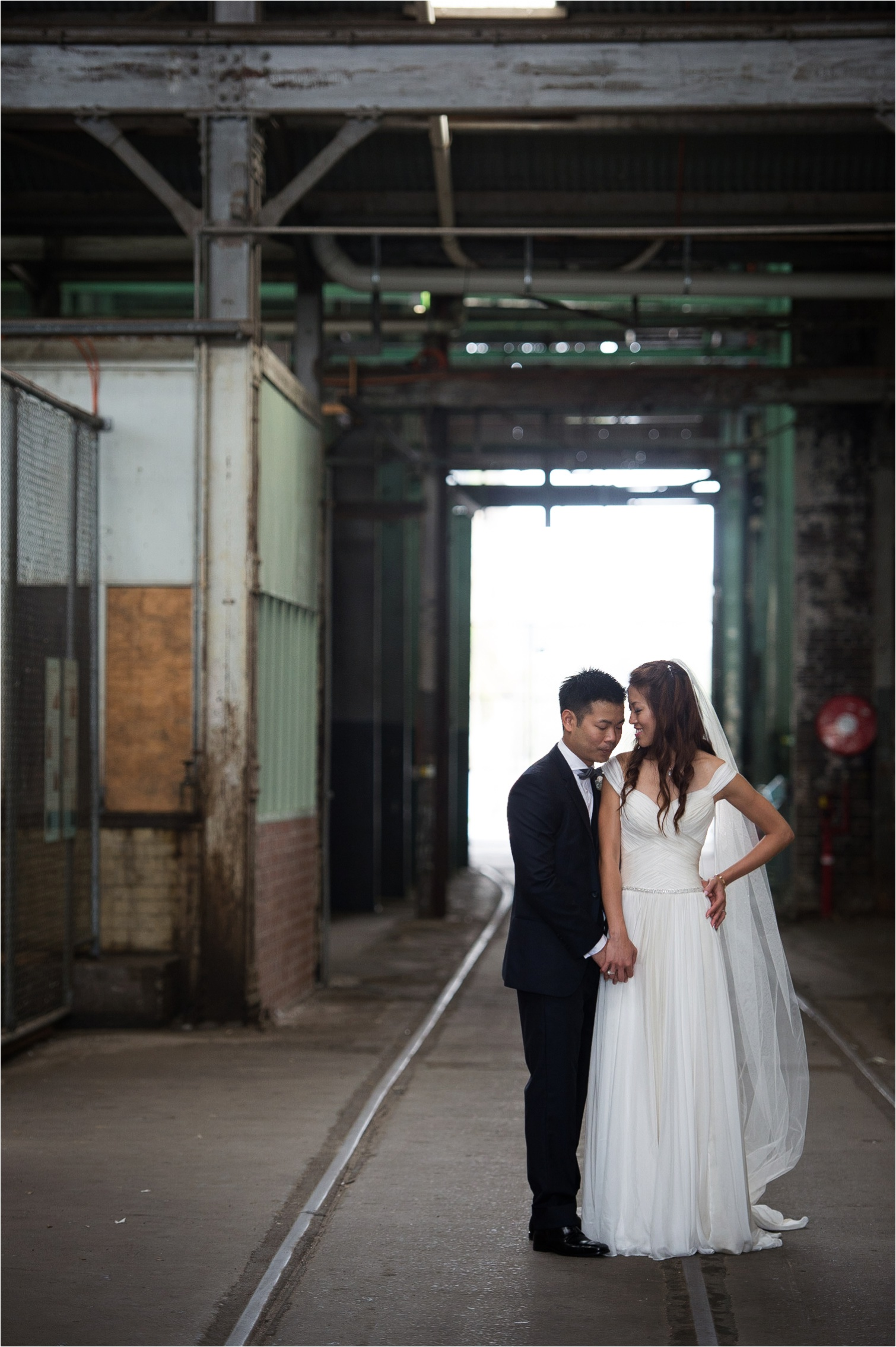 Gianne&Eugene_Cockatoo_Island_Sebel_Pier_One_Wedding_by_Gold_Coast_Wedding_Photographers_The-Follans_0042.jpg