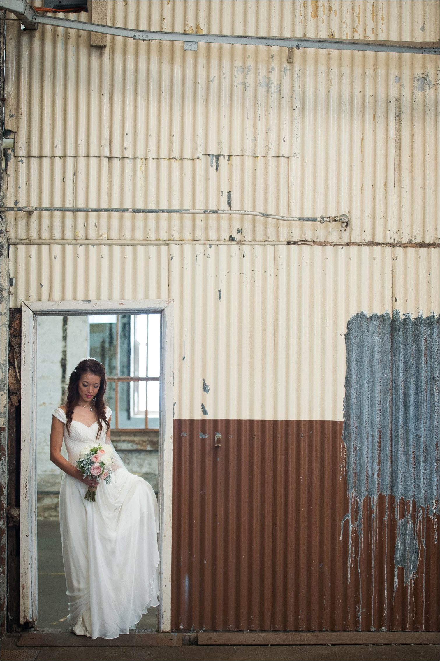 Gianne&Eugene_Cockatoo_Island_Sebel_Pier_One_Wedding_by_Gold_Coast_Wedding_Photographers_The-Follans_0046.jpg