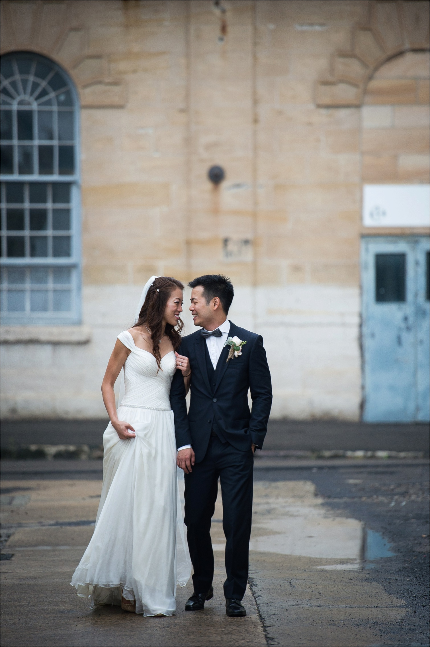 Gianne&Eugene_Cockatoo_Island_Sebel_Pier_One_Wedding_by_Gold_Coast_Wedding_Photographers_The-Follans_0047.jpg
