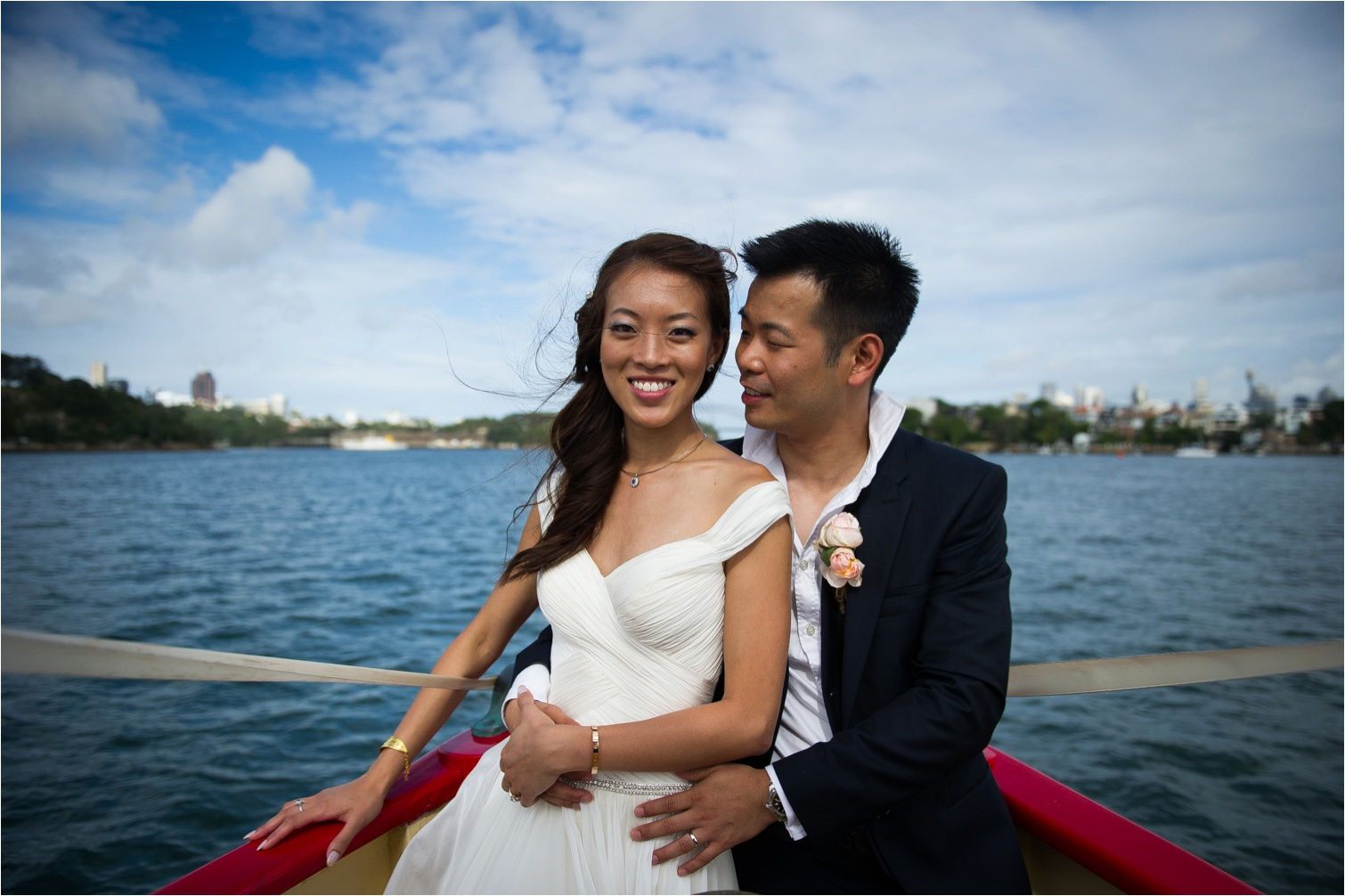 Gianne&Eugene_Cockatoo_Island_Sebel_Pier_One_Wedding_by_Gold_Coast_Wedding_Photographers_The-Follans_0072.jpg