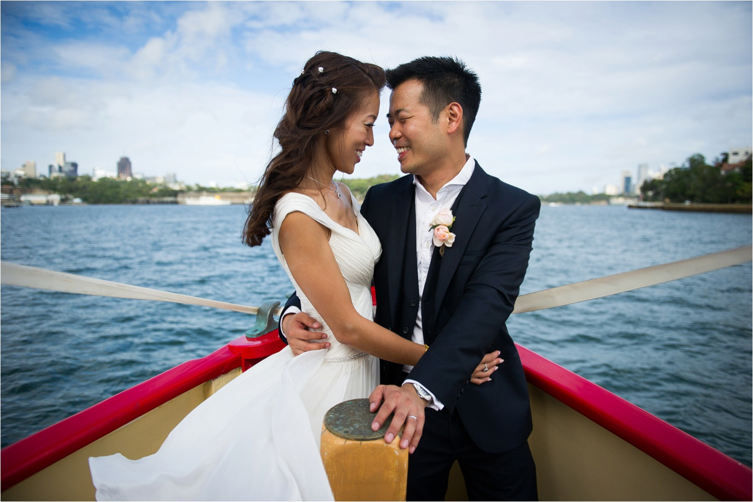 Gianne&Eugene_Cockatoo_Island_Sebel_Pier_One_Wedding_by_Gold_Coast_Wedding_Photographers_The-Follans_0073.jpg
