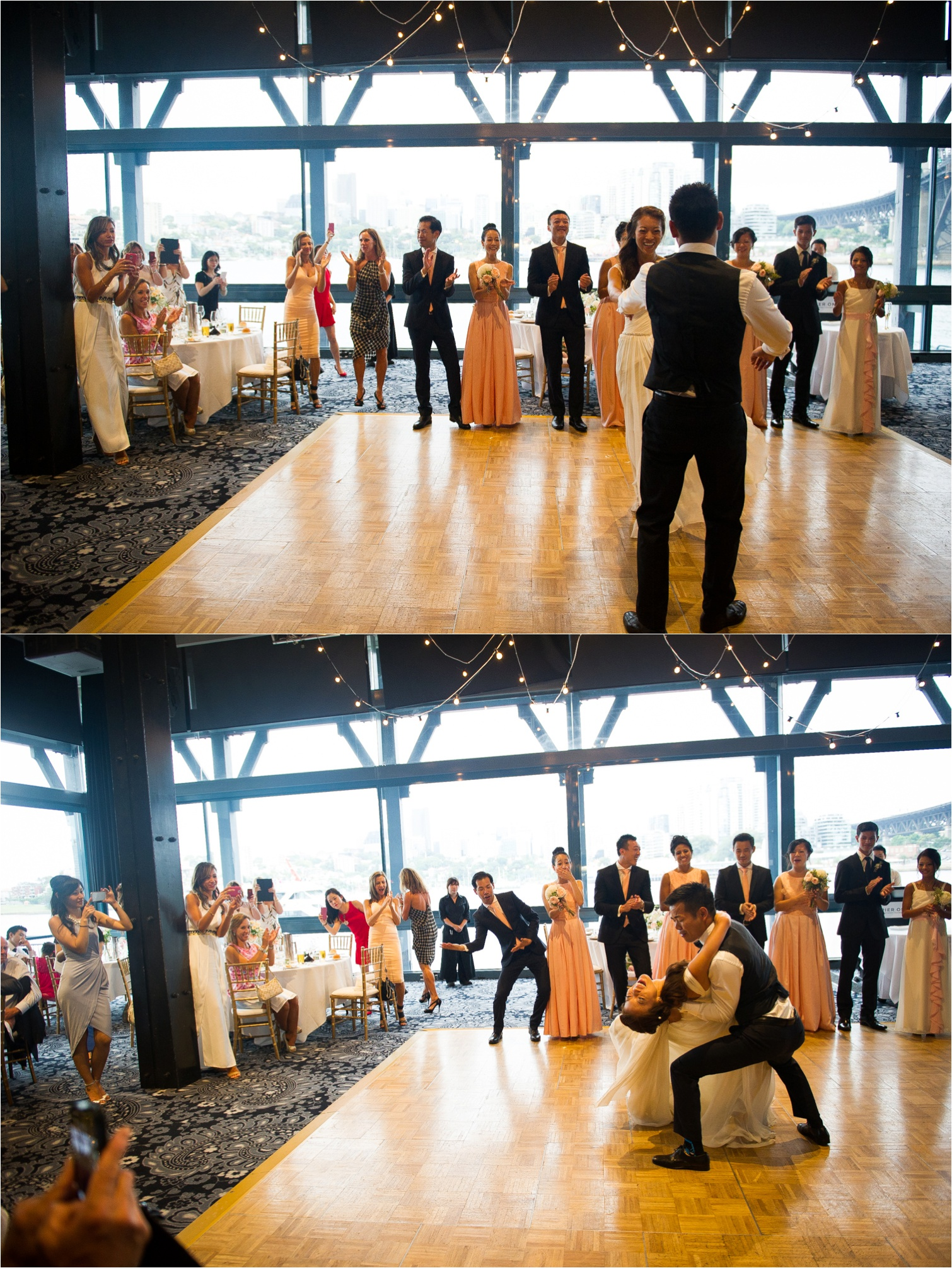 Gianne&Eugene_Cockatoo_Island_Sebel_Pier_One_Wedding_by_Gold_Coast_Wedding_Photographers_The-Follans_0079.jpg
