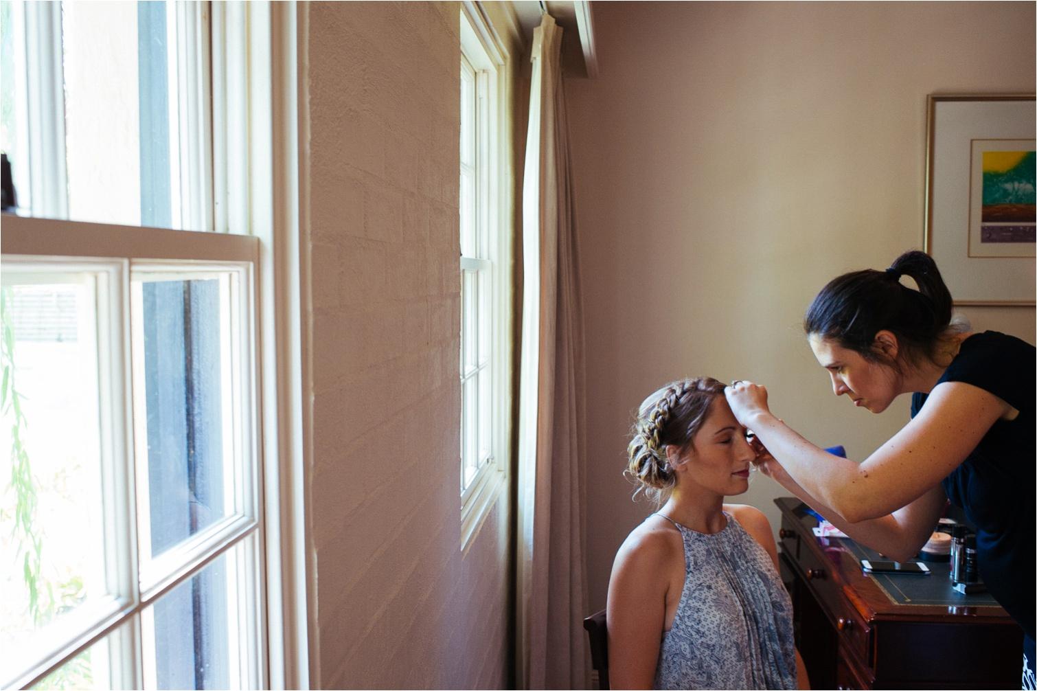 Jenny&Mitch_Sebel_Windsor_Sydney_Polo_Club_wedding-by_The_Follans_Gold_Coast_Wedding_Photographers_0001.jpg