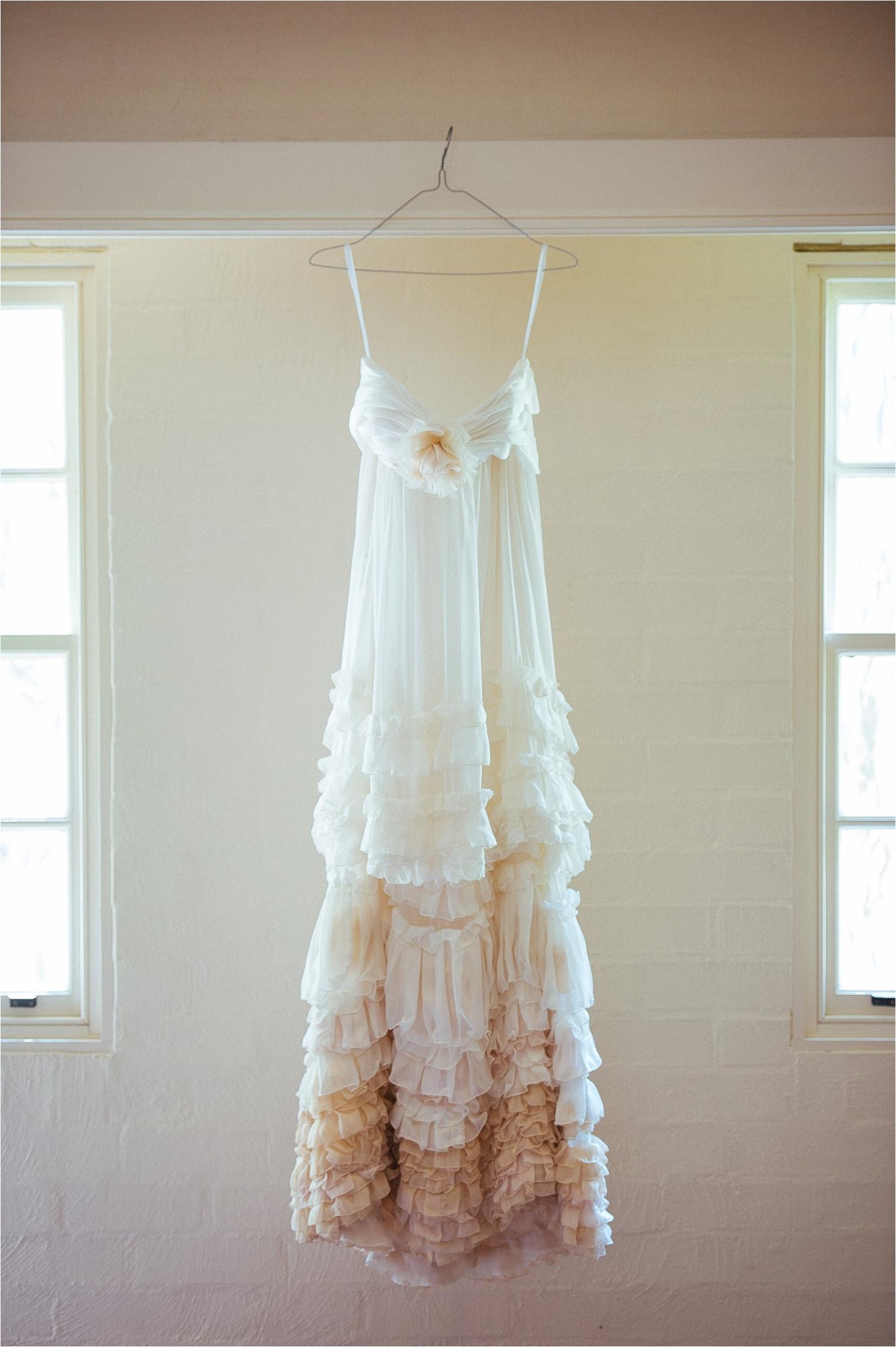 Jenny&Mitch_Sebel_Windsor_Sydney_Polo_Club_wedding-by_The_Follans_Gold_Coast_Wedding_Photographers_0000.jpg