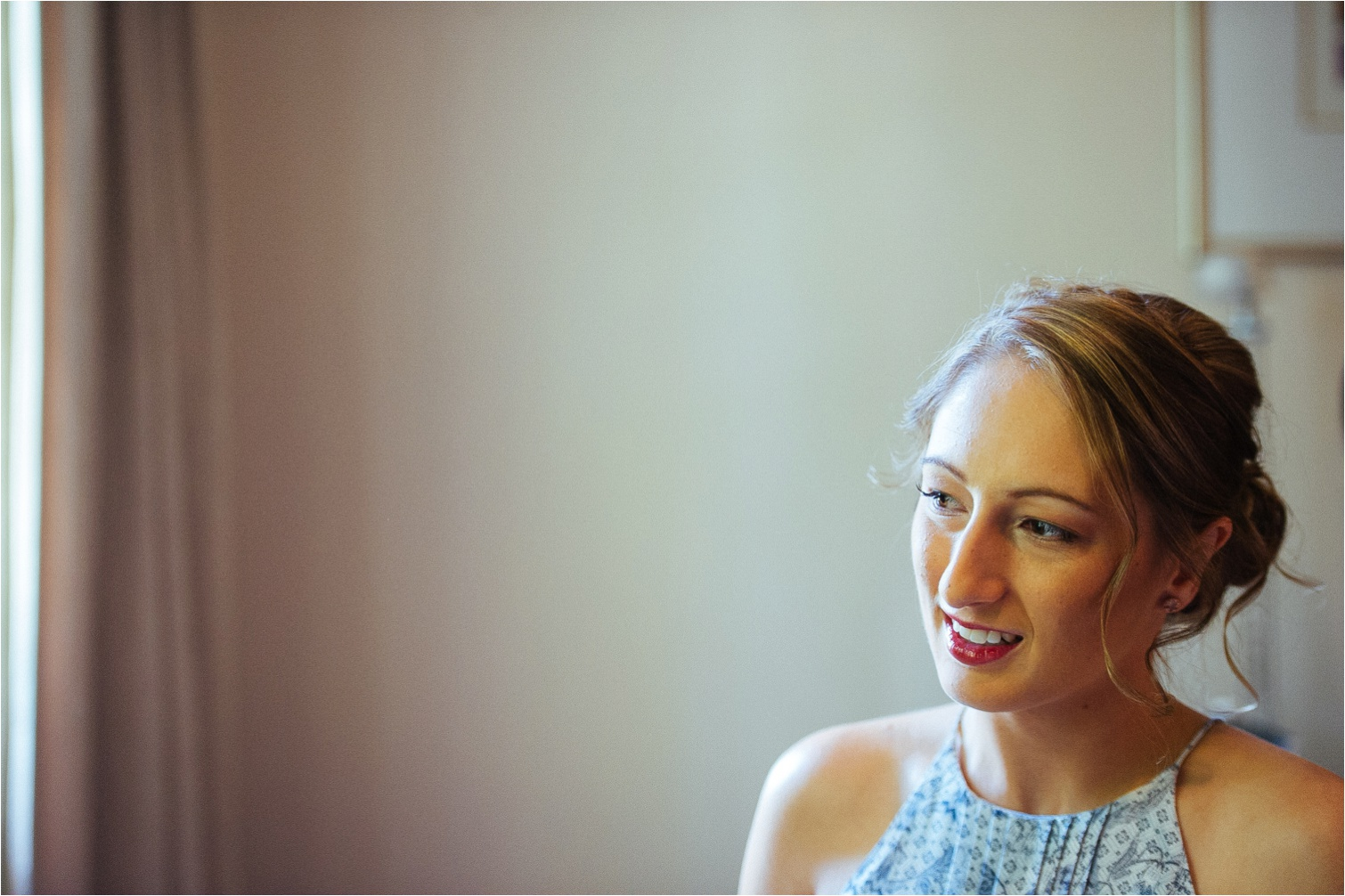 Jenny&Mitch_Sebel_Windsor_Sydney_Polo_Club_wedding-by_The_Follans_Gold_Coast_Wedding_Photographers_0002.jpg